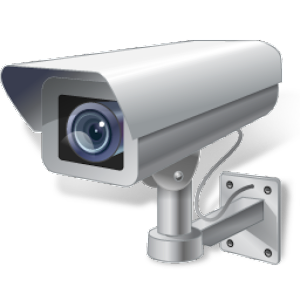 Spy Camera Ultimate
