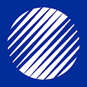 Russell Bedford Directory icon