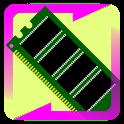Memory Wiper icon