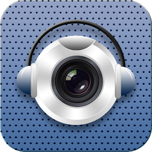 Meye 商業 App LOGO-硬是要APP