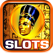 Ancient Egyptian Slots