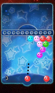 BubbleBlasterGame - screenshot thumbnail