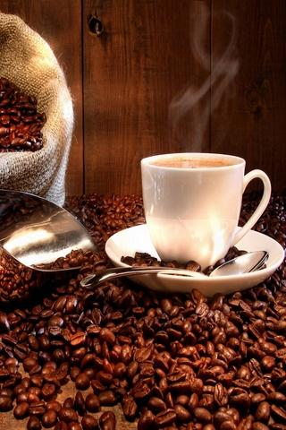 Coffee Wallpapers HD Android Apps on Google Play