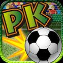 WORLD FOOTBALL PK icon