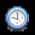 D-CLOCK icon