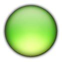 Link The Orbs (Logic & Relax) icon