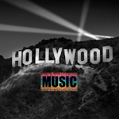 Hollywood Hit Ringtones