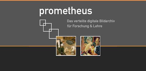 Prometheus Apps On Google Play