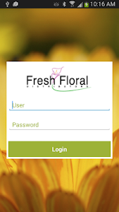 Fresh Floral Distributors screenshot 4