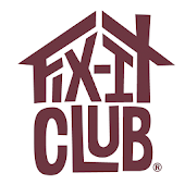 Fix-It Club
