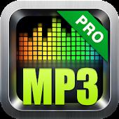 mp3 Ringtones Pro