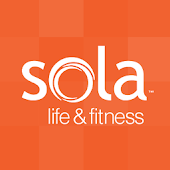 Sola Life and Fitness