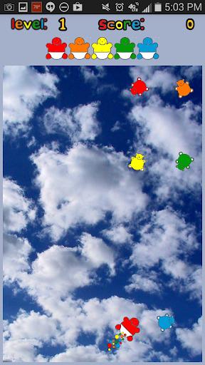 poot! apk screenshot 3