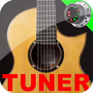 download ska tuner guitar instrument apk on pc download android apk games apps on pc. Black Bedroom Furniture Sets. Home Design Ideas