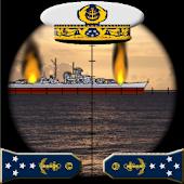 Naval Combat Pro (Donate)