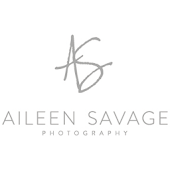 Aileen Savage Photography