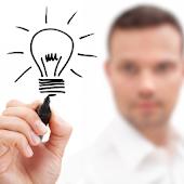 Business Ideas Inspiration