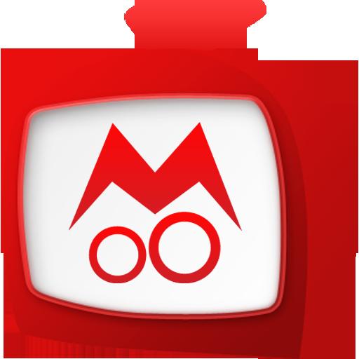 Mejdoo TV LOGO-APP點子