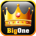 BigOne - Game Danh Bai Online icon