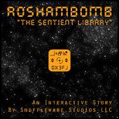 Roshambomb