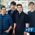 Big Time Rush FanFront icon