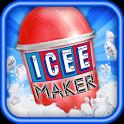 ICEE Maker icon