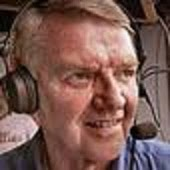 Harry Kalas Sound Board