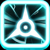 The Collider 2.1.17