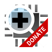 CPU Spy Plus DONATE