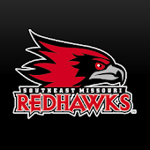 Redhawks Frequent Flyer Reward