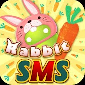 2011 Rabbit SMS Widget