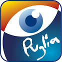 PugliaReality+ logo