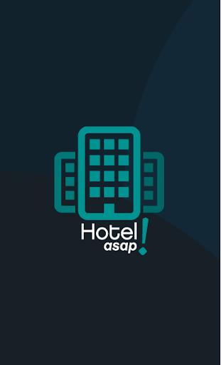 Hotel ASAP