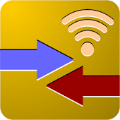 Side-by-Side File Manager
