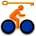Download IpBikeKey APK for Android Kitkat