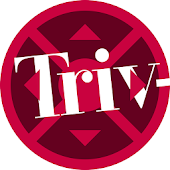 Triv Pad for Triv-ology™