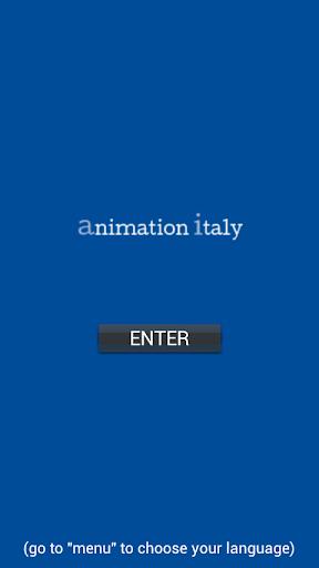 AnimeIta - Animation Magazine