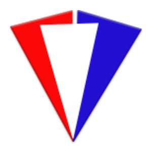 App CensusMapper for Android