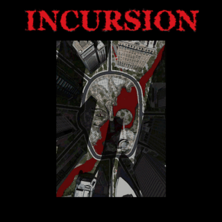 【免費漫畫App】Incursion06-APP點子