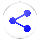 ShareMe ! icon