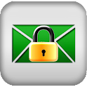 SMS Lock - Message Locker