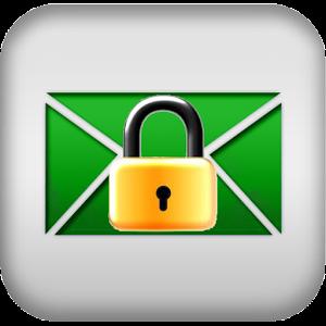 SMS Lock - Message Locker