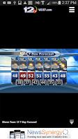 Screenshot of WDEF TV 12