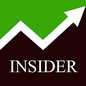Hot Stock Insiders