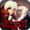 King Fighter III icon