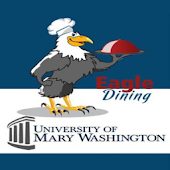 Eagle Dining