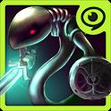 Spawn Wars 2 icon