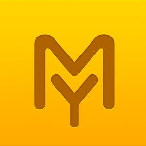 MyBook — библиотека и книги - Программы