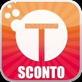 T-Sconto