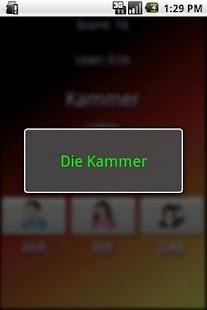 Der-Die-Das - screenshot thumbnail